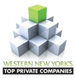 Western New York's Top Private Companies - Buffalo Materials Handling